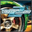 game Need for Speed: Underground 2