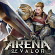 game Arena of Valor