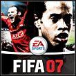 game FIFA 07
