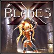 game X-Blades