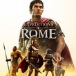 game Expeditions: Rome