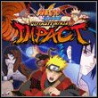 game Naruto Shippuden: Ultimate Ninja Impact