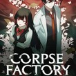 game Corpse Factory