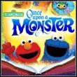 game Sesame Street: Once Upon a Monster