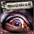 game Manhunt 2