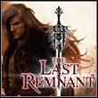 game The Last Remnant