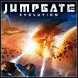 game Jumpgate: Evolution