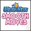 game WarioWare: Smooth Moves