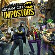 game Gotham City Impostors