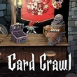 game Card Crawl
