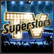 game TV Superstars