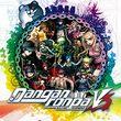 game Danganronpa V3: Killing Harmony