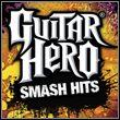 game Guitar Hero: Greatest Hits