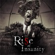 gra Rise of Insanity