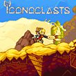 game Iconoclasts