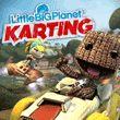 game LittleBigPlanet Karting