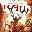 gra R.A.W.: Realms of Ancient War