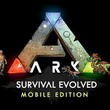 game ARK: Survival Evolved Mobile