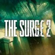 game The Surge 2