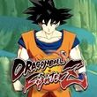 gra Dragon Ball FighterZ