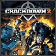 game Crackdown 2