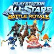 game PlayStation All-Stars Battle Royale