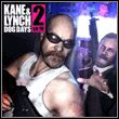 game Kane & Lynch 2: Dog Days