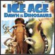 game Epoka lodowcowa 3: Era dinozaurów