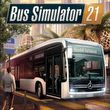 game Bus Simulator 21