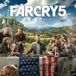 game Far Cry 5