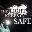 game The Light Keeps Us Safe