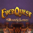 game EverQuest: The Burning Lands