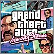 game Grand Theft Auto: Vice City Stories
