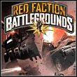 game Red Faction: Battlegrounds
