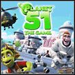 game Planet 51