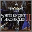 game White Knight Chronicles 2