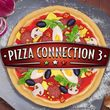 game Pizza Connection 3