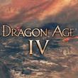 game Dragon Age IV