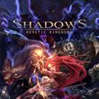 game Shadows: Heretic Kingdoms