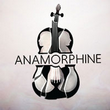 game Anamorphine