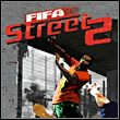 game FIFA Street 2