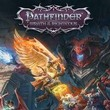 game Pathfinder: Wrath of the Righteous