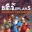 game Battleplans