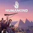 game Humankind