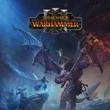 game Total War: Warhammer III