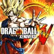 gra Dragon Ball: Xenoverse