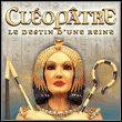 game Kleopatra: Droga do tronu
