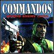 Commandos: Za linią wroga