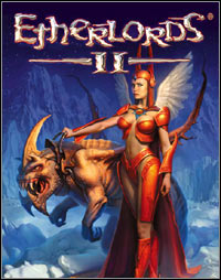 Etherlords II: Second Age