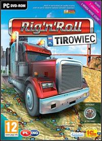 Rig'n'Roll: Tirowiec